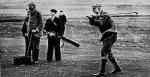 HH 1903