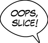 golf-slice
