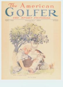 From the USGA Digital Library