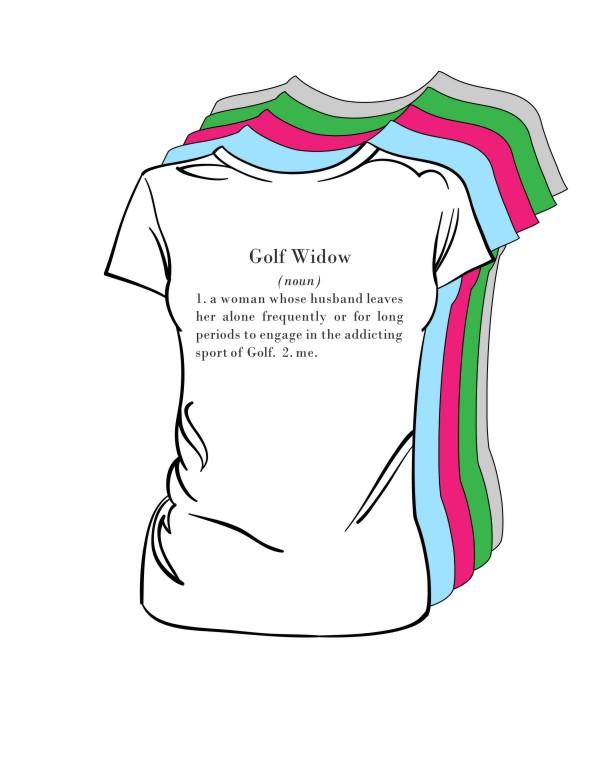 tags: golf, golf history, golf humor, golf poetry, humor, poetry, rhymes, ...