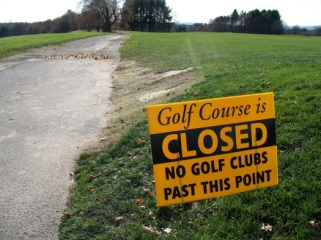 golf_course_closed