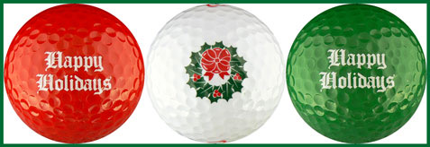 large_556_golfball_christmas_happyholidays