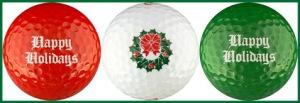 large_556_golfball_christmas_happyholidays