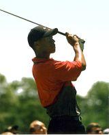 TigerWoods1997